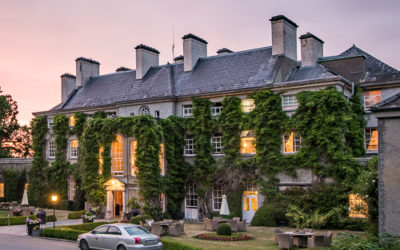 Fall in Love with Ireland in 2019